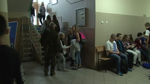 """Już 18 września spotkanie Klubu Obywatelskiego pod nazwą """"Jak uratować polską szkołę"""""""