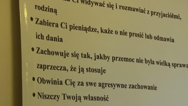 """Już jutro podsumowanie akcji """"Włocławek mówi przemocy STOP!"""""""
