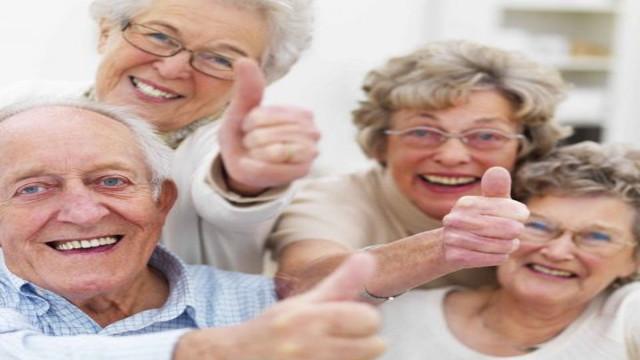 PCK  z myślą o seniorach