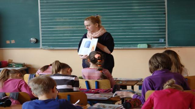 Podwyżki dla nauczycieli – przedmiotem obrad Komisji Edukacji Związku Miast Polskich