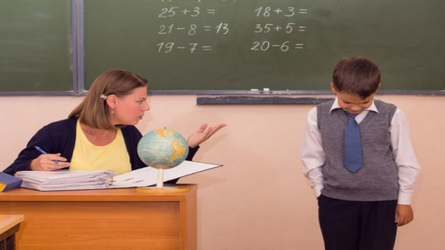 """Podwyżki dla nauczycieli – ile dostali na """"rękę""""?"""
