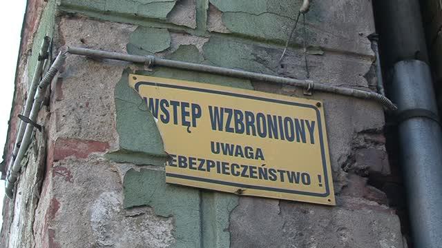 Rewitalizacja Śródmieścia rozłożona na 10 lat za ponad… 200 milionów złotych!
