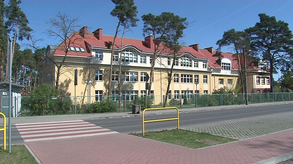Prezydent zdecydował… Aneta Jabłońska dalej na stanowisku!