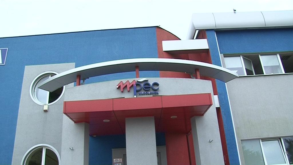 MPEC wypracował prawie 2 miliony złotych zysku!