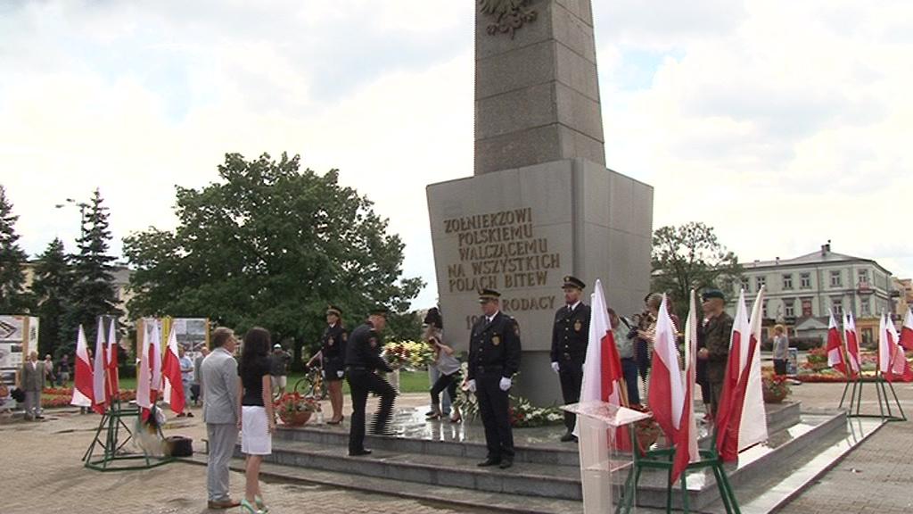 Dzień Wojska Polskiego, dożynki powiatowe w Kowalu – w środę będzie się wiele działo!