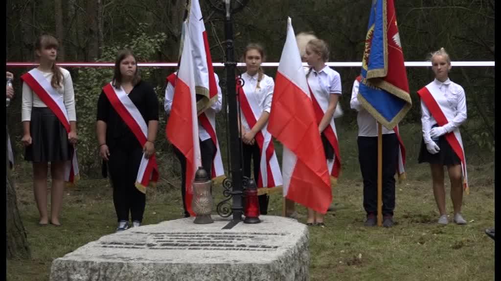 Święto Wojska Polskiego w Lubaniu
