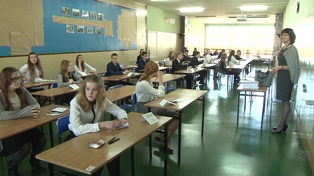ZNP zapowiada strajk! Kto sprawdzi egzaminy gimnazjalne i maturalne?