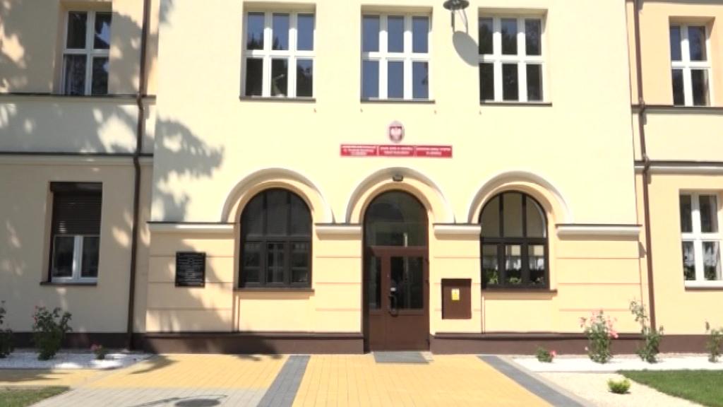 Szok w Lubrańcu! Czy dojdzie do połączenia dwóch szkół w jedną?