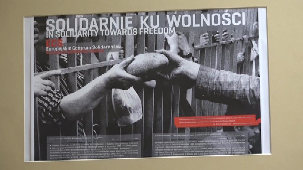 Święto Wolności i Solidarności również we Włocławku