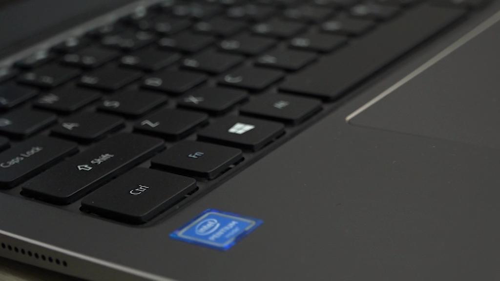 Laptopy niezbędne do e-nauki