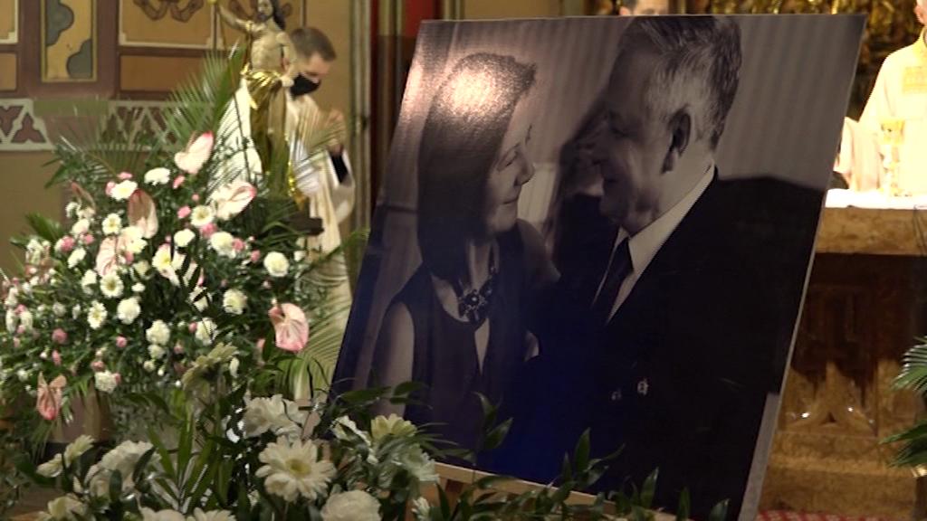 Włocławskie obchody 11. rocznicy Katastrofy Smoleńskiej